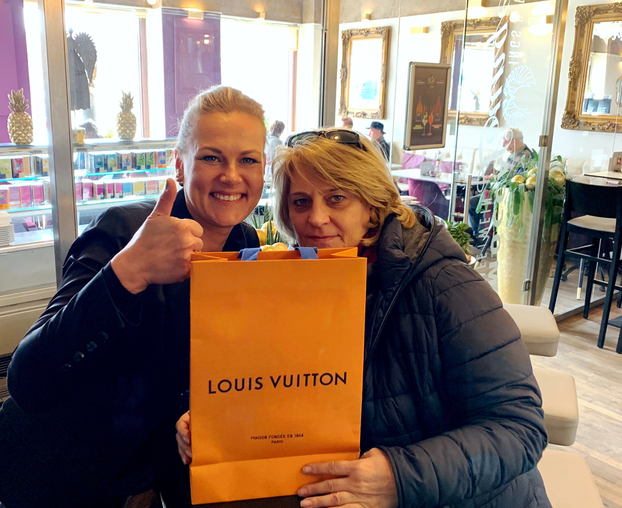 Louis Vuitton 03