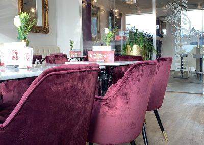 Restaurant Kaffee Hollabrunn 02