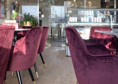 Restaurant Kaffee Hollabrunn 03