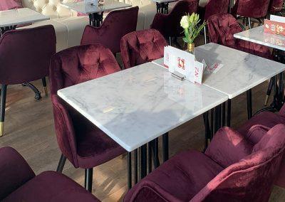 Restaurant Kaffee Hollabrunn 04