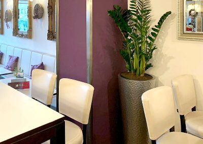 Restaurant Kaffee Hollabrunn 09