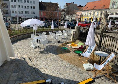 Sommer Lounge 01