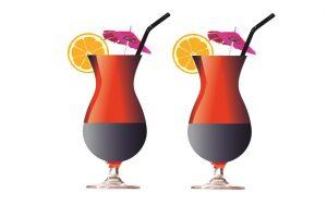 cocktail-hollabrunn
