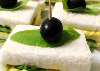 hollabrunn-catering-2