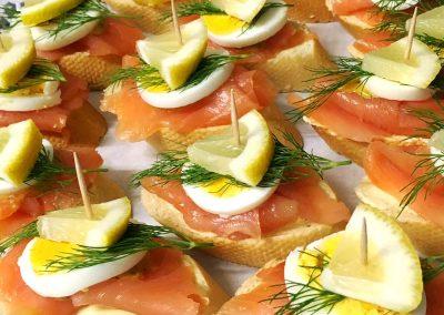 hollabrunn-catering-3