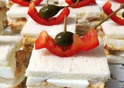 hollabrunn-catering-4