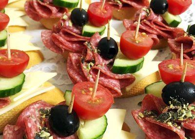 hollabrunn-catering-5