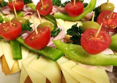 hollabrunn-catering-6