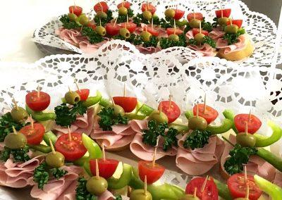 hollabrunn-catering-7