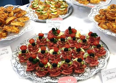 hollabrunn-catering-9