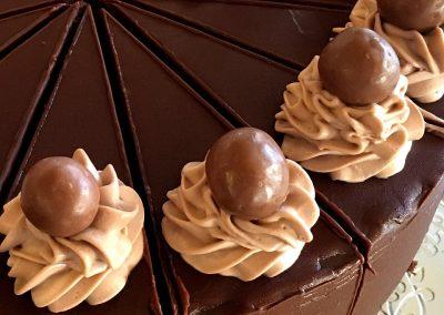 schokoladentorte-zum-mitnehmen