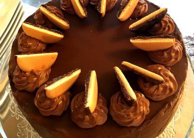 torte-mehlspeisen-konditorei