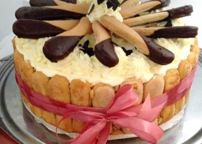 torten-kuchen-bestellung