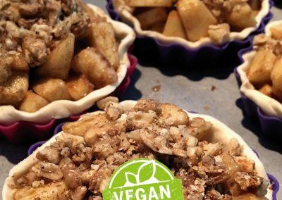 Vegane Torte Hollabrunn Konditorei