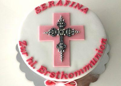 erstkommunion3