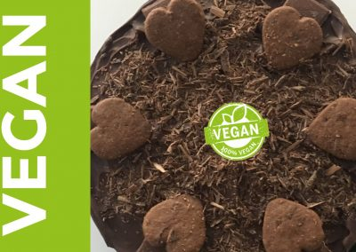 vegan3