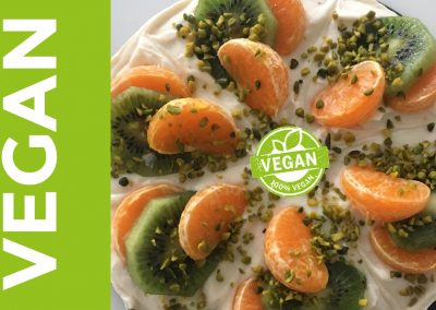 vegan8