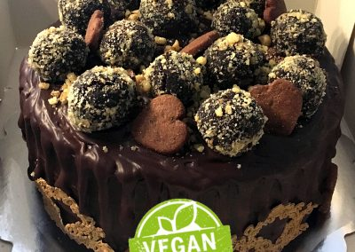 vegane Torte 01