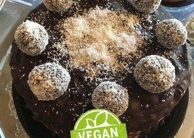 vegane Torte 03