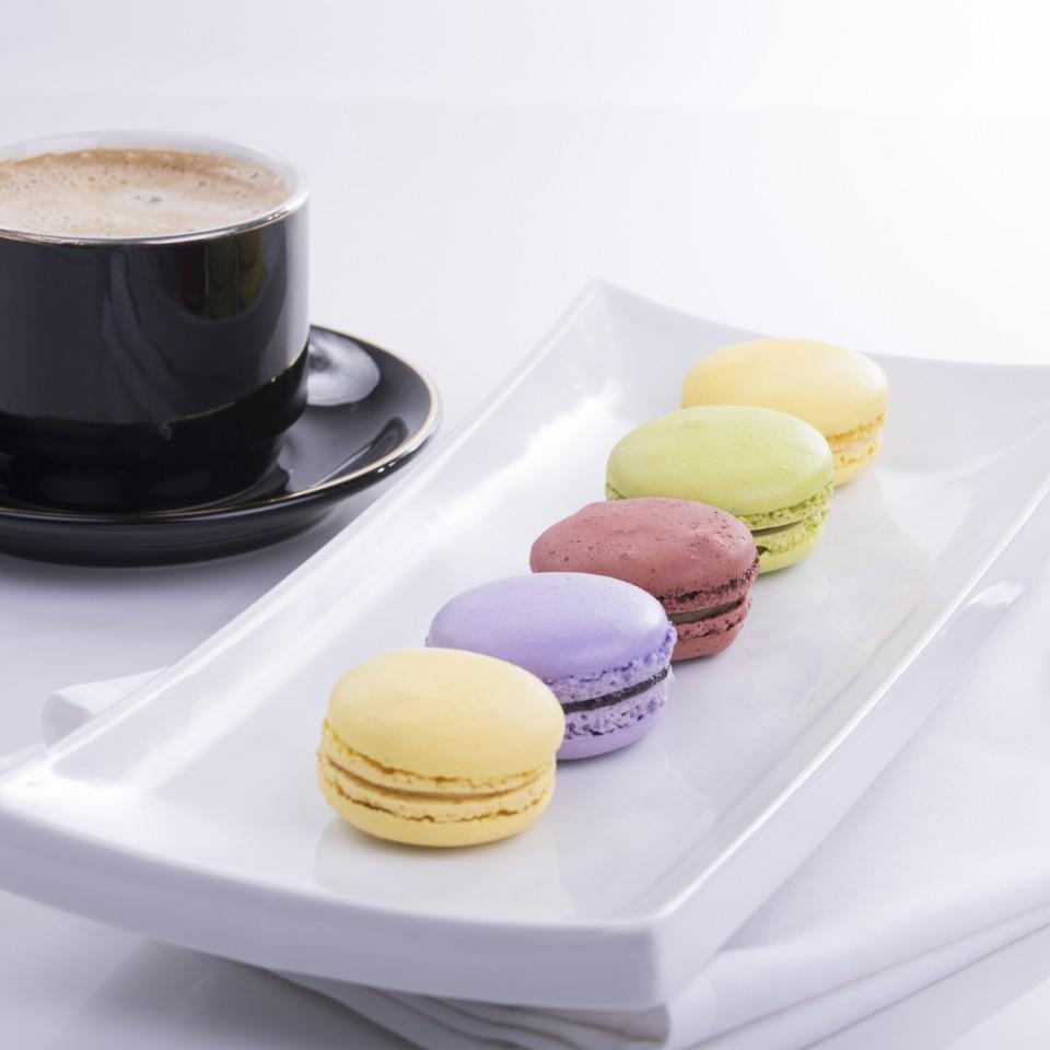Macaronen Hollabrunn kaufen