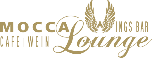 Mocca Lounge - Patisserie - Cafe - Lounge & Wings Bar